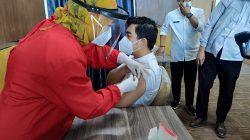 86 Gagal Lolos Screening Vaksin Covid-19 di RSUD Tenriawaru, Begini Penyebabnya