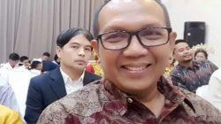 5 Sosok Calon Pemimpin Indonesia Asal Sulsel, Simak Selengkapnya