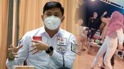 Bupati Telisik Soal Selebgram Makassar Tak Patuhi Prokes di Gowa