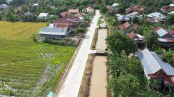 Refleksi HUT ke-61 Pinrang, Bupati Genjot Sektor Ini