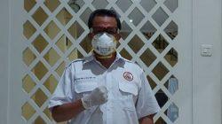 Tegas, IDI Makassar Tolak Kebijakan Buka Sekolah saat Pandemi Covid-19