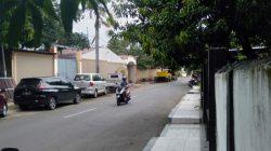 OTT KPK di Makassar; Amankan Gubernur NA, Bos Kontraktor Asal Bulukumba Disebut Terjaring