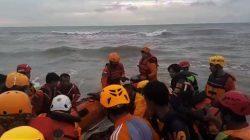 Breaking News: Pelajar Asal Gowa yang Tenggelam di Takalar Akhirnya Ditemukan
