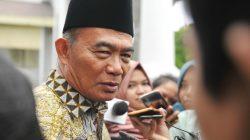Gedung Penanggulangan Gizi Pertama di Indonesia, di Sini Lokasinya