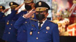 Alasan Smart City Makassar Dilirik Khusus Kemendagri