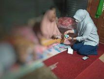 Pemuda Lumpuh Layu di Jeneponto, Begini Reaksi Plt Gubernur Sulsel