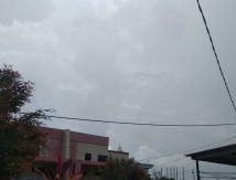 Begini Prakiraan Cuaca di Gowa Versi BMKG Hari Ini