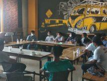 FKPP Tagih Keseriusan Kejari Atas Dugaan Korupsi Dana Desa