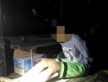 Kasus Kematian dalam Karung di Gowa Terkuak, Ini Salah Satu Terduga Pelakunya