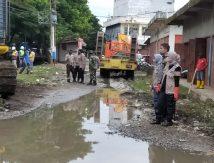 Sampah Menumpuk, Lurah Masumpu: Kurangnya Kesadaran Masyarakat