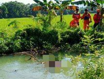 Warga Pangkep Dilaporkan Tenggelam Ditemukan, Begini Kondisinya