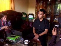 Kronologi Pria Takalar Meninggal Usai Divaksin Covid-19 di Kantor PLN Makassar