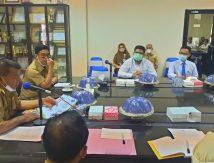 Bikin Daerah Bersih, Bupati Bulukumba Tagih BUMN dan Perusahaan