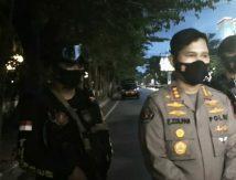 Teridentifikasi, Polisi Sebut Dua Pelaku Bom Bunuh Diri Gereja Katedral Makassar, 1 Wanita