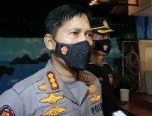Kapolri dan Panglima TNI Bakal ke Lokasi Bom Bunuh Diri di Makassar
