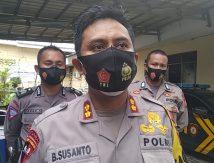 Kamis Putih dan Jumat Agung Aman, TNI-Polri Siaga Penuh