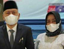 Ini Sosok Ketua BPH Unismuh Makassar, Begini Sepak Terjangnya