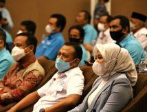 Menanti Peran Partai Gelora dalam Pembangunan Kota Makassar