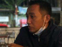 Sentilan AWT di Tengah Pandemi Covid-19, Berdayakan Lokal, Gerakkan Perekonomian Masyarakat