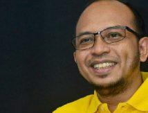 Ketua DPD Kehilangan Kepercayaan Anggota, Begini Isyaratnya