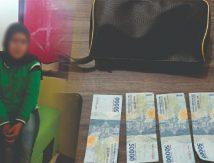 Jadi Tersangka, Komplotan Emak-emak di Jeneponto Edarkan Uang Palsu