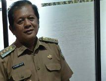 Titipan Besar Bupati Kaswadi untuk SMSI di Soppeng, Apa Itu?