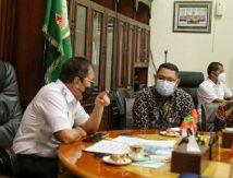 Cuma di Makassar Recover, Pergi Vaksinasi Covid-19, Pulang Bawa Emas