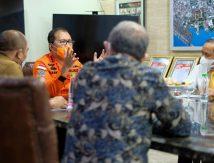 PHRI Sulsel Menanti Efek Positif Makassar Recover