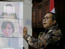 Asian Development Bank: Makassar Kota Percontohan Program RISE di Dunia
