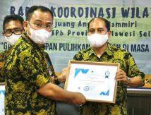 Catatan Positif KPPN Bantaeng di Tengah Pandemi, Bikin Bangga!