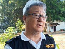 Ledakan di Gereja Katedral Makassar, Ketua Walubi Sulsel: Semoga Kejadian Ini Tidak Terulang Lagi