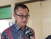 Anggota Komisi III DPR ARIP: Tangkap Dalang di Balik Bom Katedral Makassar