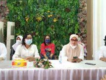 Kecam Bom Bunuh Diri Gereja Katedral Makassar, FPPM: Usut Tuntas!