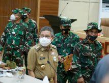Ledakan di Depan Gereja Katedral Makassar, Taufan Pawe: Kita Kuat!