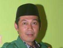 GP Ansor, Minta Bupati Pastikan Bulukumba Aman dari Aksi Terorisme
