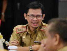 KPK Warning Laporan Hasil Kekayaan Pejabat Pemkab Sinjai Belum Tuntas, Ini Kendalanya