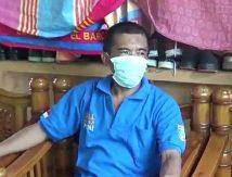 Warga Diminta Tak Kucilkan Keluarga Terduga Teroris di Gowa