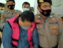Tersandung Korupsi Rp1,2 M, Dirut PDAM Takalar Tersangka