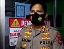 Densus 88 Bekuk Terduga Teroris di Bone, Ini Dugaan Jaringannya