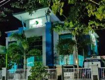 Kacab Bank Sulselbar Diduga Ikut Terseret, Kerugian Tembus Rp25 Milliar