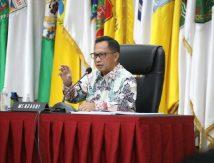 Pacu Investasi, Mendagri Ingatkan Kepala Daerah Inventarisasi Perda