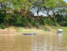 Kasihan, Dua Nelayan Jeneponto Dilaporkan Hilang saat Melaut