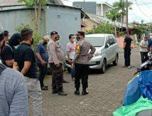 Dua Terduga Teroris Ditangkap Densus 88, 1 Orang Warga Gowa