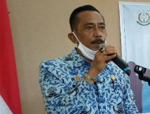 Masuk Calon Kades, Wajib Laporkan Dana Kampanye dan Tim Sukses