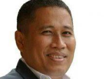 Haji Isam bagi Dewan Ekonomi Indonesia Timur, Begini Sosoknya