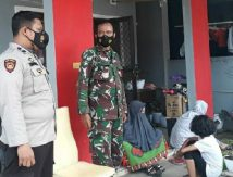 NH Dibekuk Polisi, Diduga Cabuli Bocah 8 Tahun di Perumahan