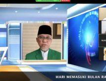 Pesantren Ramadan UMI Hadir Kembali, Berikut Konsepnya