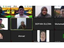 Apa Saja Amalan-amalan Ramadan di Pesantren Virtual UMI, Berikut Ulasannya