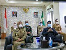 Danny dan Fatma Total Wujudkan Arahan Khusus Presiden Jokowi, Berikut Poin Pentingnya