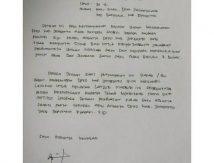 Diduga Dijanji Dinikahi Anggota DPRD, Gadis Cantik Jeneponto Kini Berbadan Dua